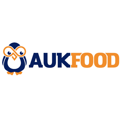 Aukfood