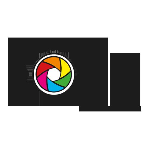 Studio Foch
