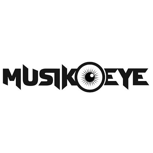 MusikOEye